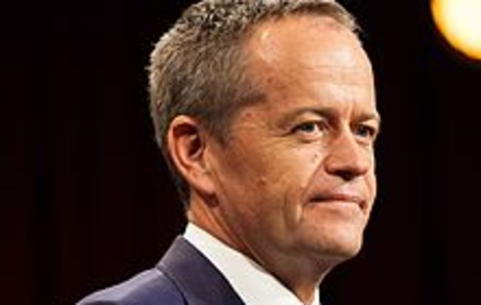 Shorten plans expanded domgas security trigger measures