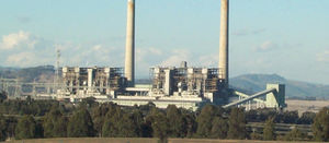 AGL reaffirms net-zero Paris target commitment