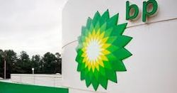 ENB Briefs: Oil price, ExxonMobil board, BP EVs and more