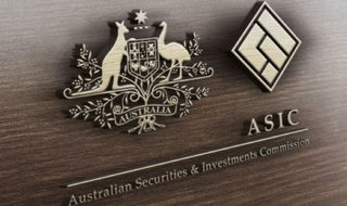 ASIC flags IPO changes