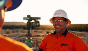 Senex signs gas sales agreement a day after calling more contracts