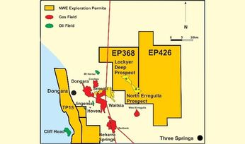 Perth Basin explorer gets reprieve for permit requirements