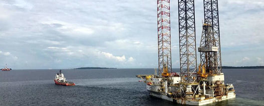 New Indonesian economic partnership to benefit Aus oil and gas industry