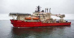 Technip optimistic on subsea and LNG