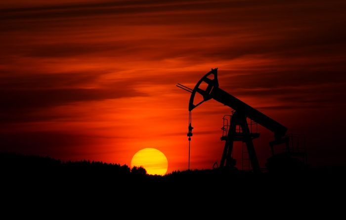 US rig count falls for ninth week