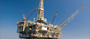 Outlook sunny and supermajors plan Permian capex: WoodMac