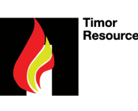 Timor Resources plans Q4 spud for historic onshore campaign