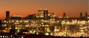Woodside facing BHP exit: Macquarie