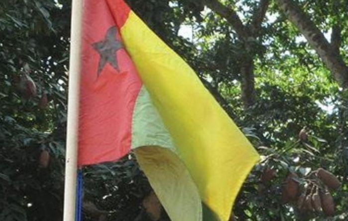 Senegal dispute looming