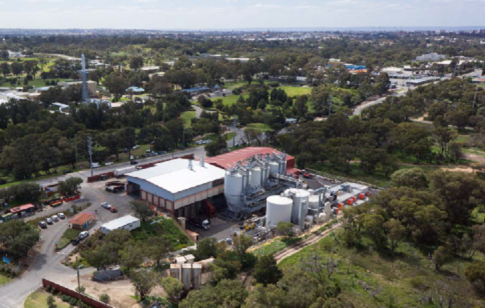 Production News - Operations - Energy News Bulletin - Page 64