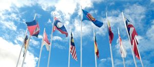Austrade notes ASEAN potential