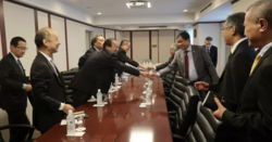 Inpex and Indonesian government reach deal over Masela