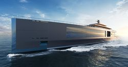 ENB Briefs: Hydrogen yacht, Horizon scandal, Coronavirus, and more