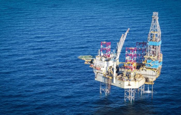 Carnarvon Petroleum a ray of light in quarterly crisis period