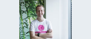 New kid on the SA retail block with Powershop launch