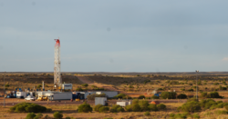 Senex signs first domgas agreement from Project Atlas