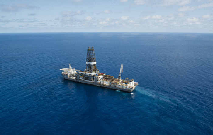 Transocean and Ocean Rig get nod for merger