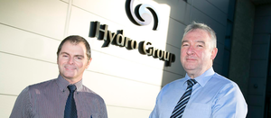 Hydro Group expands into new regions