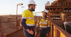 Pilbara gas power station gets EPA approval