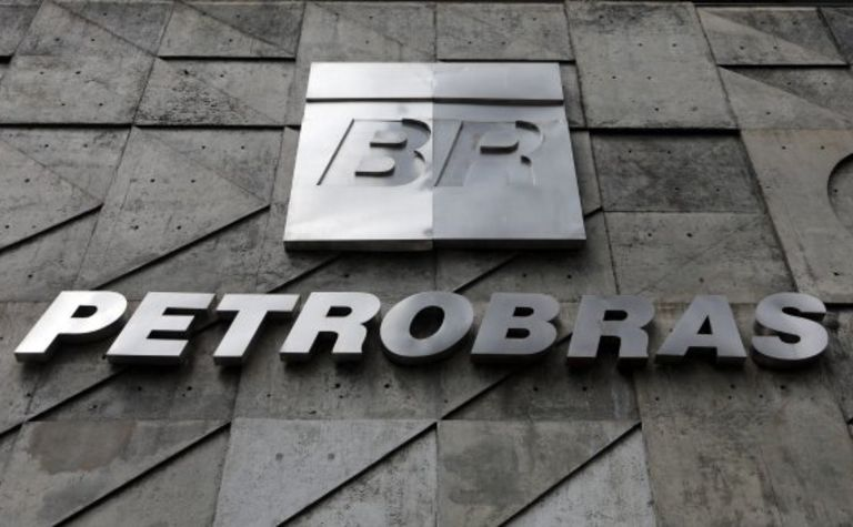 Petrobras fined US$853 million for cooking the books
