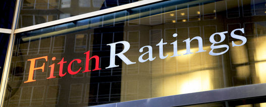 Fitch affirms Woodside outlook as stable