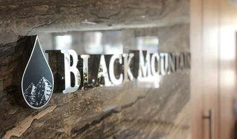 Black Mountain submits Canning frac plans to EPA