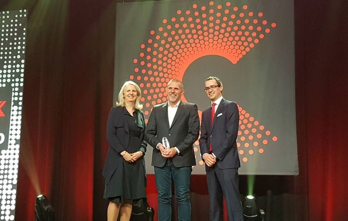 Clean Energy Council Awards recognise innovation in regional Australia