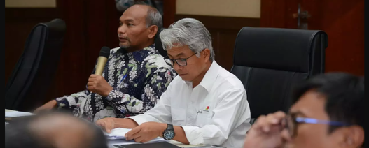 US to help Indonesia design gas infrastructure