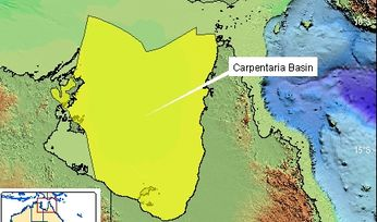 Indigenous group to lodge native title over Gulf of Carpentaria
