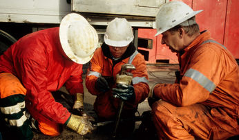 Oil and gas workers lose out on leave entitlements