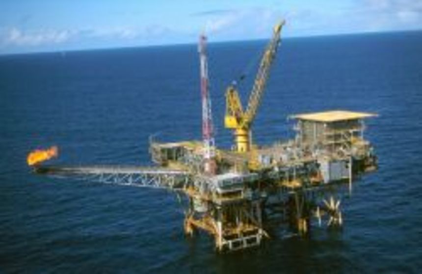 BHP tips staggering oil demand