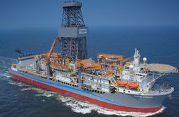 Equinor's return to US GoM yields discovery