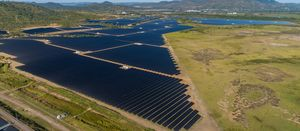 UPC Renewables sign transmission deal with Transgrid