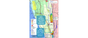 Macallum Group seeks partner for Perth Basin permit