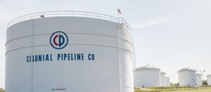 Cyber attack shuts down major US pipeline