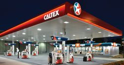 Caltex knocks back takeover offer