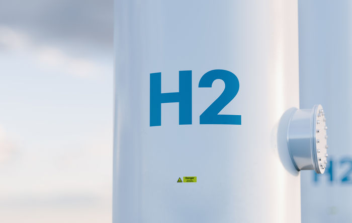Hydrogen could completely replace NEM gas by 2040: AEMO
