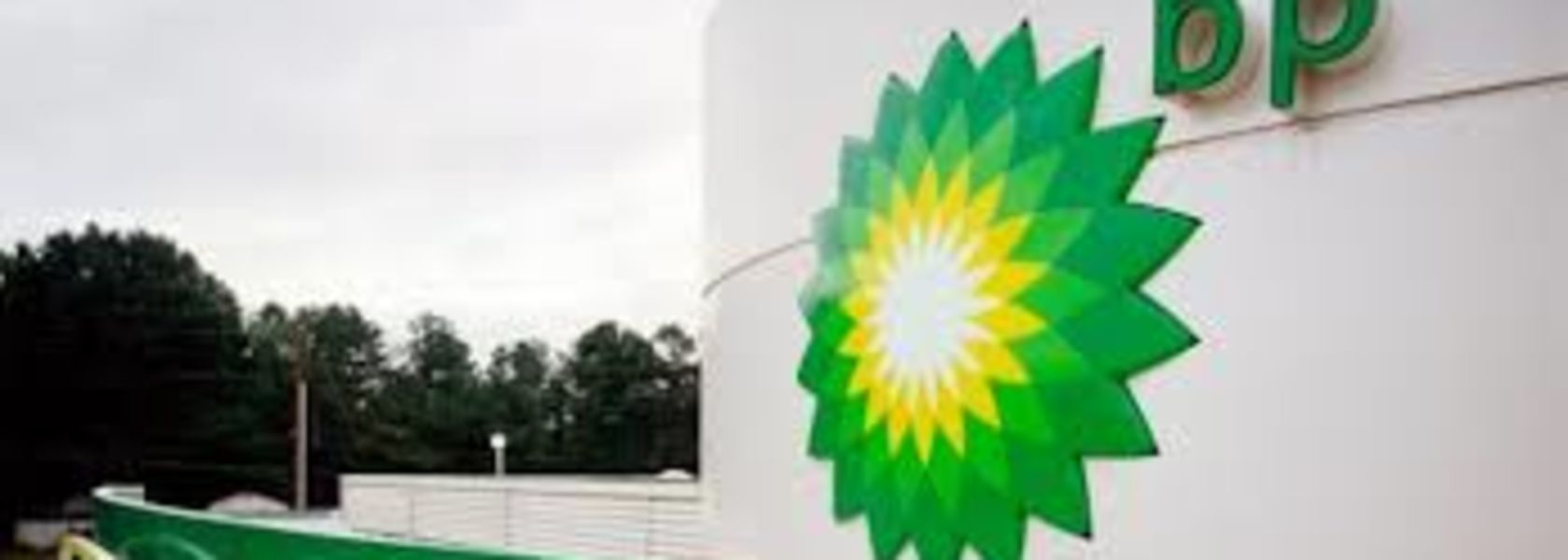 BP to write down huge swathe of assets by US$17.5B