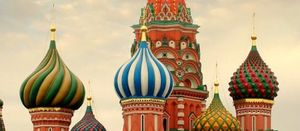 ENB Briefs: Russia, TAI, German gas and more