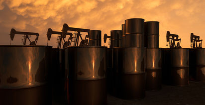 Oil funds scramble to survive