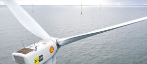 IRENA pushes collaboration for offshore wind