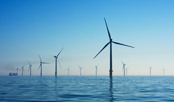 ENB Briefs: Chesapeake mulls Chapter 11, Offshore wind to go large, India Oil
