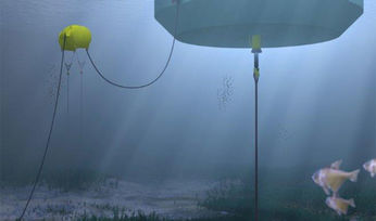 Carnegie and Enel Green Power join forces for wave energy tech