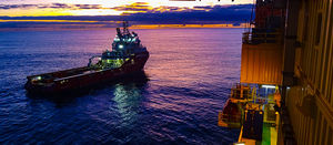 Mitsui looking to sell assets offshore Victoria