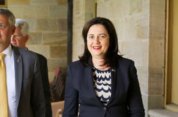 State-owned power lowers prices: Queensland government