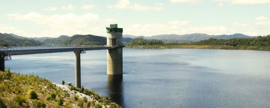 Woodside signs H2 MOU with Tasmania