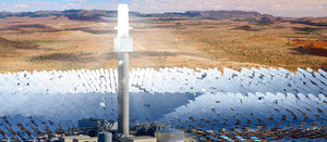 Port Augusta solar thermal project scrapped