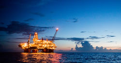 Worley scores big contracts for BP upstream work