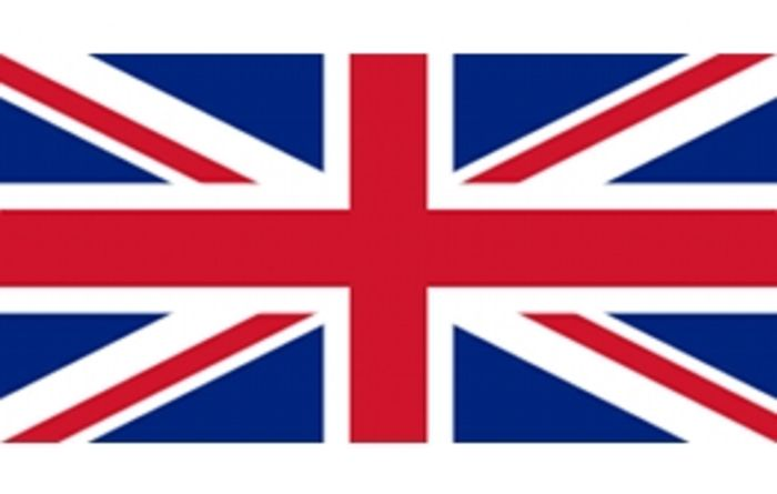 UK to streamline frac regulations