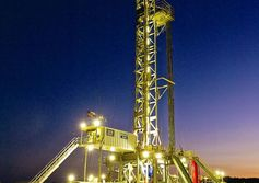 ConocoPhillips to test new drilling tech
